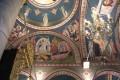 Пловдивският храм 'Св.Марина'
