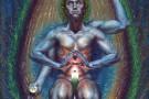 Йога-сатанизмът има много лица: