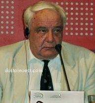 Владимир Буковски